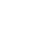 Paradise Home Inspections